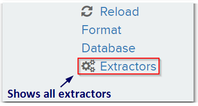 Error: esri - Unable to load ArcGIS Worker